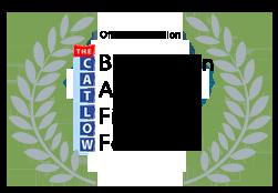 CatlowBAFF_Laurel_LR_blk